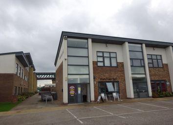 Thumbnail Office for sale in Austin Boulevard, Sunderland
