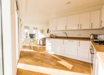 Thumbnail 2 bed flat for sale in Reference: 32564, Great Ancoats, Manchester