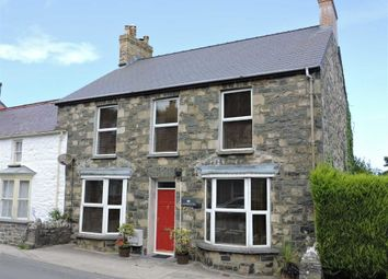 Thumbnail 5 bed terraced house for sale in West Street, Newport