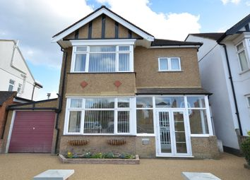 Thumbnail 3 bed detached house to rent in Latchmere Road, Kingston Upon Thames