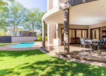 Thumbnail 4 bed detached house for sale in 110 Trevor Cres, Silver Stream Estate, 0081, South Africa