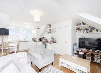 Tara House, High Road, Leyton, London E10. 2 bed property