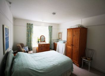 Thumbnail 1 bed flat to rent in Barton Lane, Berrynarbor, Ilfracombe