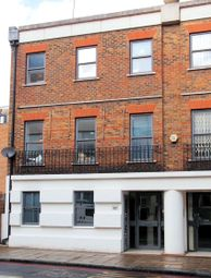 Thumbnail Office to let in White Lion Street, Barnsbury