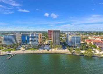 Thumbnail 2 bed apartment for sale in West Palm Beach, West Palm Beach, Florida, United States Of America