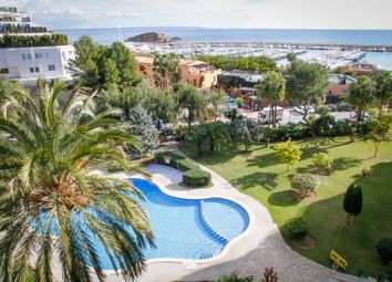 Thumbnail 3 bed apartment for sale in Puerto Portals, Calvià, Majorca, Balearic Islands, Spain