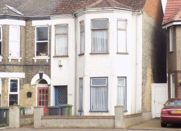 Thumbnail 5 bedroom property for sale in Southtown Road, Great Yarmouth