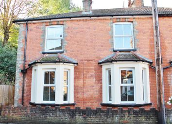 Thumbnail 4 bed property to rent in Chestnut Road, Guildford