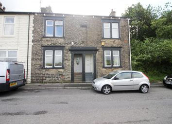 Thumbnail 3 bed terraced house to rent in Cross Street North, Haslingden, Rossendale