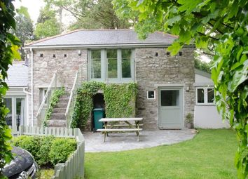 Thumbnail 2 bed barn conversion to rent in Bruallen Close, Trewennen Road, St. Teath, Bodmin
