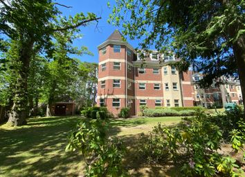 2 bed flat for sale in Heathcote Road, Camberley GU15