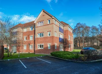 2 bed flat for sale in Wain Avenue, Chesterfield S41