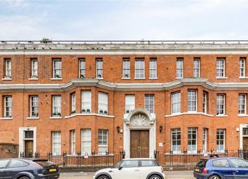 Thumbnail 1 bed flat for sale in Aylward Street, London