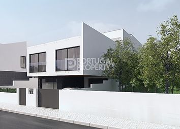 Thumbnail 5 bed villa for sale in Lisbon, Lisbon & Lisbon Coast, Portugal