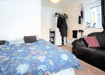 Thumbnail Room to rent in Commercial Street, Aldgate