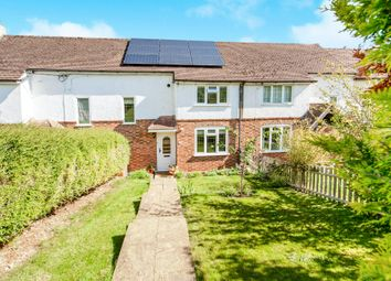 Thumbnail 2 bed cottage for sale in Granville Road, Northchurch, Berkhamsted