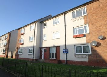 Thumbnail 2 bedroom flat to rent in Roseberry Place, Hamilton, South Lanarkshire