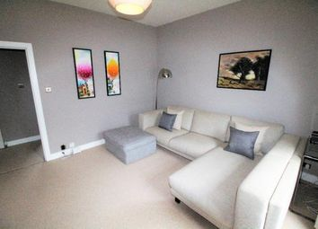 Thumbnail 1 bed flat to rent in John Street, Aberdeen