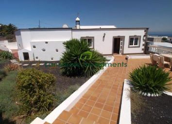 Thumbnail 3 bed villa for sale in Guime, San Bartolomé, Lanzarote, Canary Islands, Spain