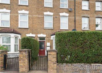 Thumbnail 1 bed flat to rent in White Hart Lane, Wood Green