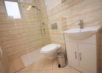 Thumbnail 4 bed detached house to rent in Prestbury Road, London