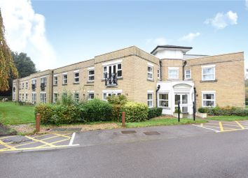 Thumbnail 2 bed flat for sale in Homewood Court, Cedars Village, Chorleywood, Hertfordshire