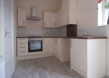 Thumbnail 2 bed terraced house to rent in Warrington Road, Ince, Wigan
