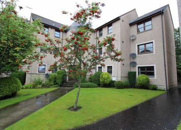 Thumbnail 2 bed flat to rent in 49, David Henderson Court, Dunfermline