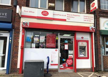 Thumbnail Retail premises for sale in 8 Oak Tree Lane, Birmingham