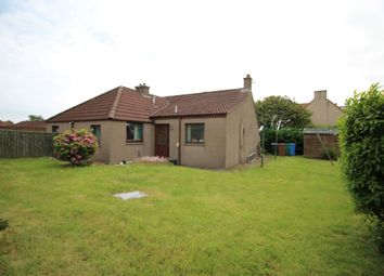 Thumbnail 1 bed semi-detached house for sale in Main Street, Coaltown, Glenrothes