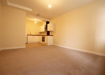 Thumbnail 1 bed flat for sale in Charlton's Bonds, Waterloo Street, Newcastle Upon Tyne