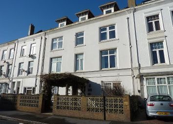 Thumbnail 1 bedroom flat to rent in Pelham Road, Seaford