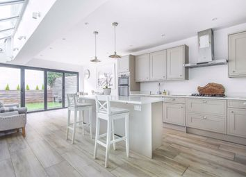 4 bed property for sale in Querrin Street, Fulham, London SW6