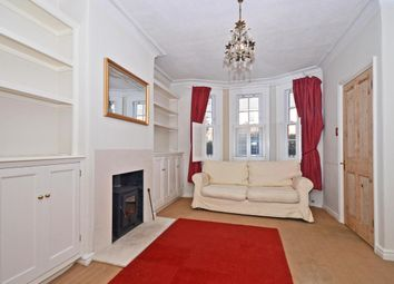 Thumbnail 2 bedroom property to rent in Okeburn Road, London