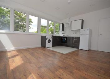 Thumbnail 2 bed flat to rent in Bridge House, Wallington, Surrey