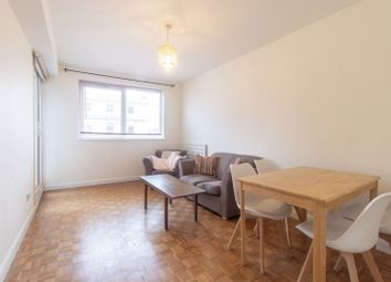 Thumbnail 2 bed flat to rent in 166 Notting Hill Gate, London