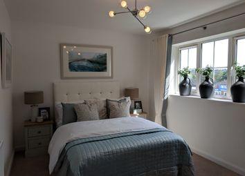 Thumbnail 2 bed property for sale in Warren Grove, Storrington