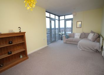 Thumbnail 1 bedroom flat for sale in 1 The Roundway, Tottenham