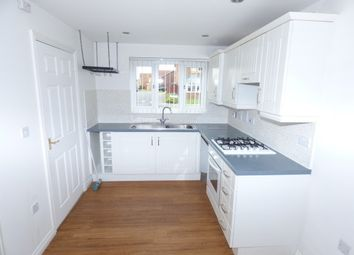 Thumbnail 3 bed property to rent in Winford Grove, Wingate