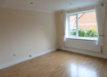 3 bed end terrace house to rent in Saddlers Road, Quedgeley, Gloucester GL2