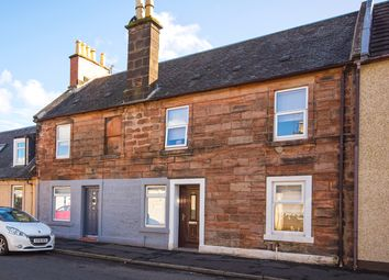 Thumbnail 5 bed terraced house for sale in Orchard Street, Galston