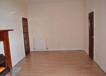 Thumbnail 2 bed flat to rent in Provost Road, Stobswell, Dundee