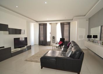 Thumbnail 3 bedroom apartment for sale in Pieta, Malta