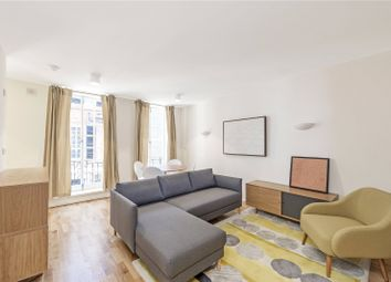 Thumbnail 1 bed flat to rent in Catherine Place, Westminster, London