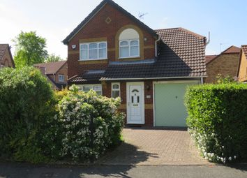 houses for sale in dy4 buy houses in dy4 zoopla rh zoopla co uk