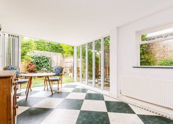 5 bed property for sale in Cicada Road, Wandsworth, London SW18