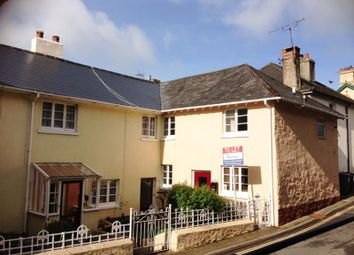 Thumbnail 2 bedroom cottage to rent in Fore Street, Bishopsteignton, Teignmouth