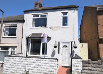 3 bed property for sale in Everard Street, Barry CF63