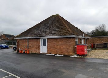 Thumbnail Office to let in West End Road, Stratton St. Margaret, Swindon