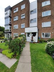 2 bed flat to rent in Brentwood Court, Lowther Road, Prestwich, Manchester M25